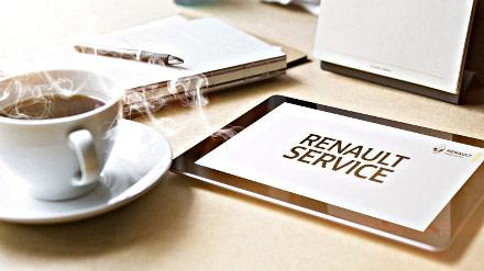 Book A Service 1