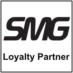 Loyalty 3